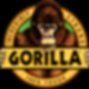 gorilla-logo_2x-150x150.png