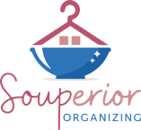 Souperior_Organizing.png