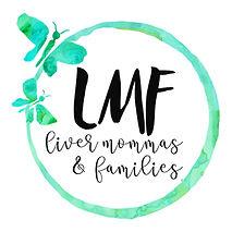 LMF_Logo2018.jpg