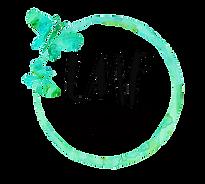 LMF_Logo2018_TX.png