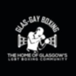 Glas-gay_edited.jpg