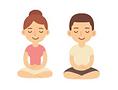 Mindfulness (Champion Mindset - Yoga & M