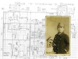 Yoshikatsu Fujii_Hiroshima Graph07
