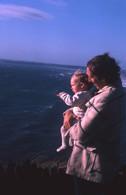 dad-w-baby-aaron-at-beach.jpg