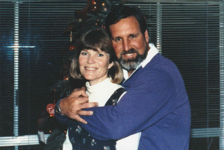 Dad-&-Mom-Christmas.jpg