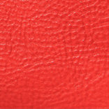 RED CORAL
