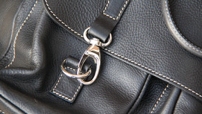 How to Store Your Italian Leather Bag