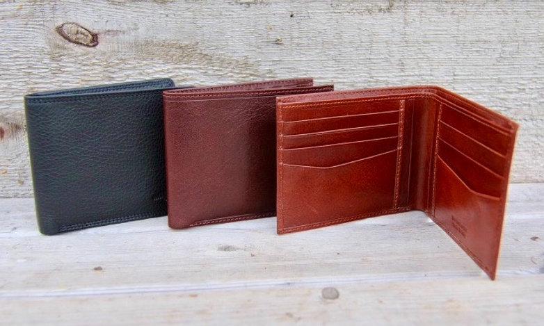Mens wallets blk, brn, cognac_edited.jpg