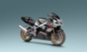 Moto et Motards Jaqueline la GEX 4