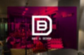 logo usage examples