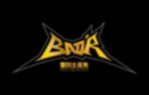 Bader new logo final