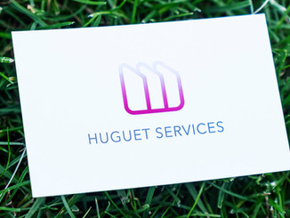 HUGUET SERVICES