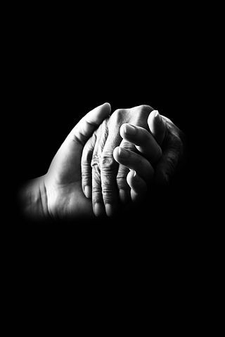 Grief and the Older Adult