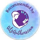 AlzAuthors badge for KIT.png