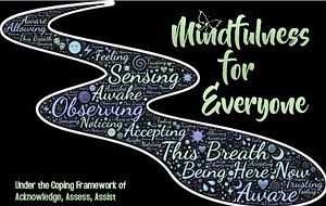 Mindfulness%20for%20Everyone%20Blog%20Im