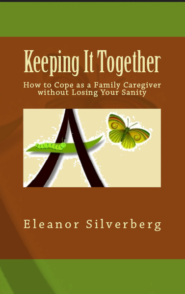 "What is the ""It"" in ""Keeping It Together?"""