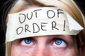 Burnoutoutoforder.jpg
