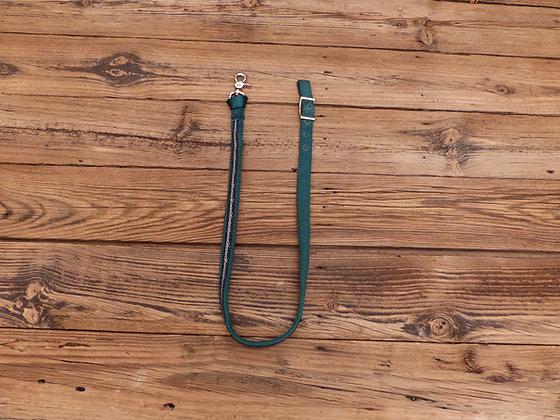 Tie down Nylon Vert