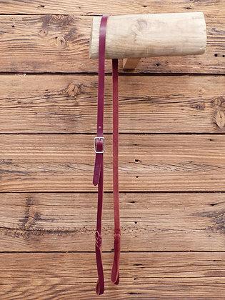 Bosal Hanger ajustable