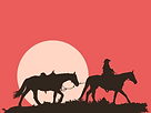 man-and-horses-2389830_1280.png
