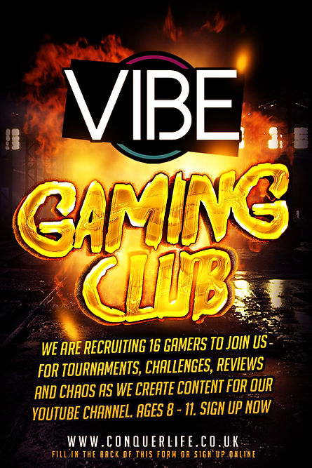 VIBE-Gaming-Flyer.jpg