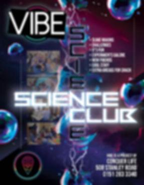 SCIENCE-vibe-flyer.jpg