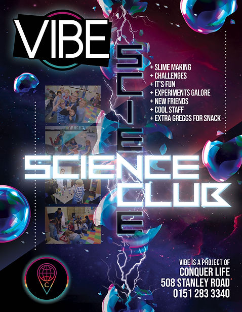 SCIENCE-vibe-flyer.jpg