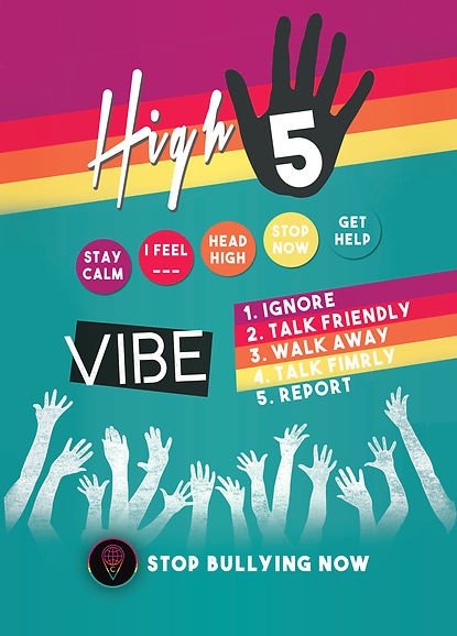 High 5 poster crop opy copy.jpg