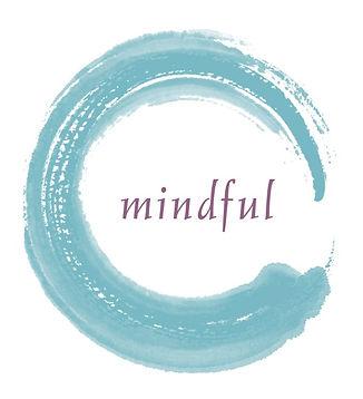 mindful-graphic.jpg
