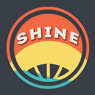 Shine Logo copy_edited.jpg
