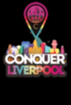 Conquer-Liverpool-logo.png