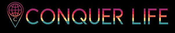 Conquer-Life-Colour-Logo-20.jpg