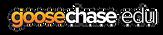 goosechase_edu-logo-outline.png