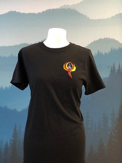 Phoenix Campaign T-Shirt