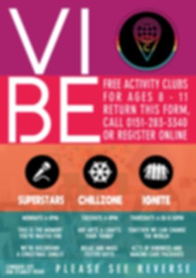 VIBE Winter 19-20 copy.jpg
