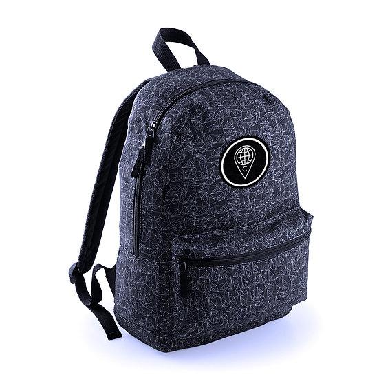 Archimedes Backpack