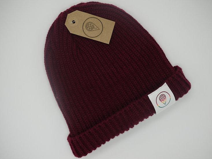 Trawler Hats