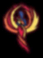 Phoenix logo2FGDSJKFHJL copy.jpg