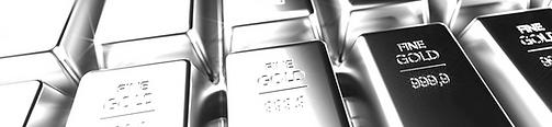 Gold%2520Bar%2520poor%2520from%2520minin