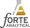 logo-forte-analytical.png