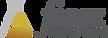 Forte Analytical Logo metallurgy researc