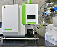Forte Analytical ICP Machine - LECO.jpg