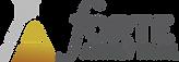 Forte Analytical Logo Horizontal NEW V1.