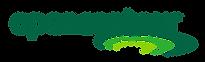 Opencontour Website Logo 2020 V2.png