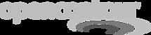 Opencontour Logo - white.png