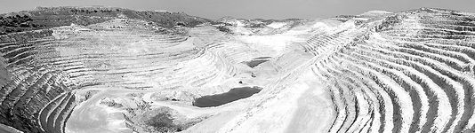 Photo-of-large-surface-mine-site_edited.
