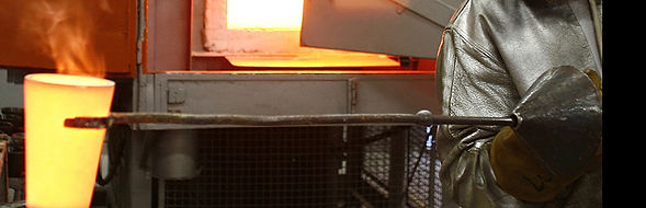 Fire Assay Metallurgy Page - Website 2.j