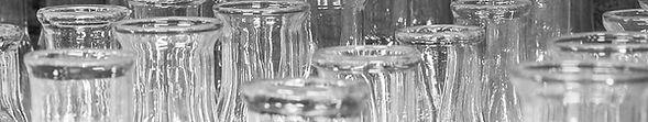 Cyanide Amenability Page chemistry flask