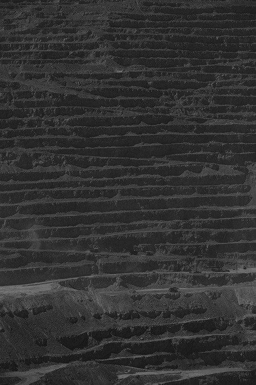 Mining-steps-heap-leach_edited_edited.jp