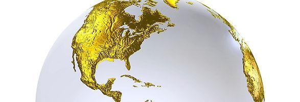Golden%20Globe_edited.jpg